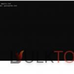 Latest Webmail Cracker