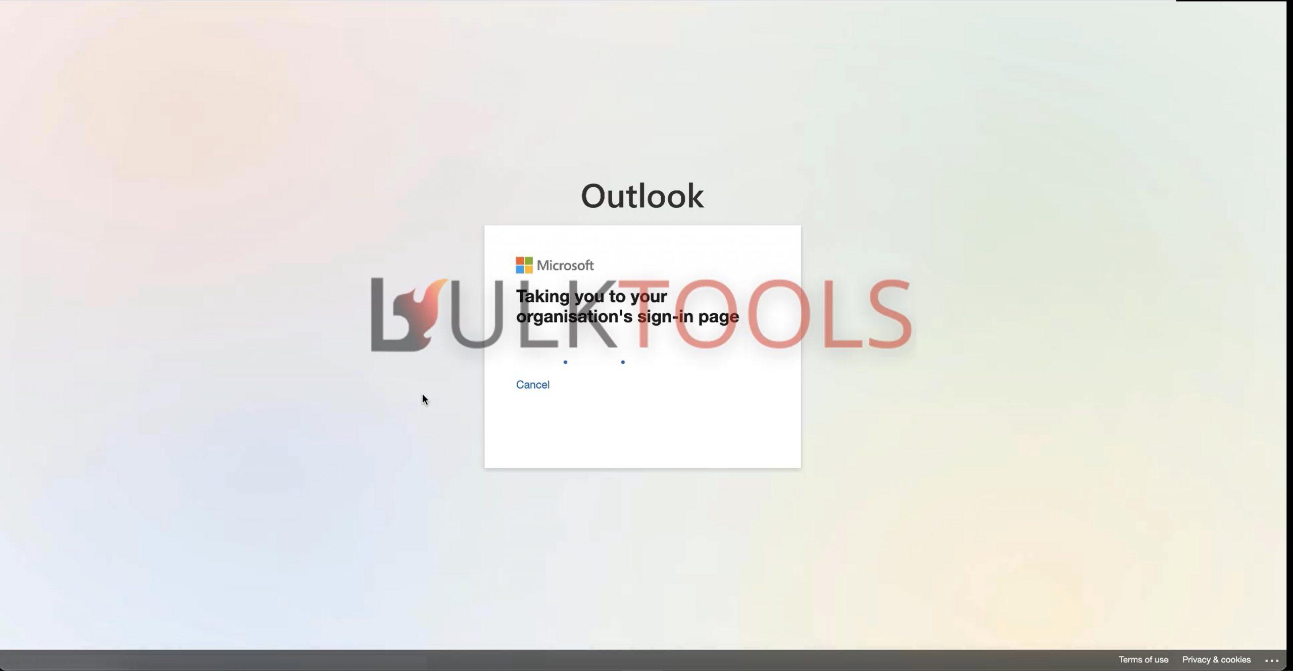 Office Auto Background Fudpage
