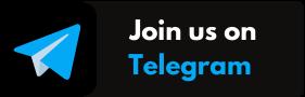 bulktools telegram